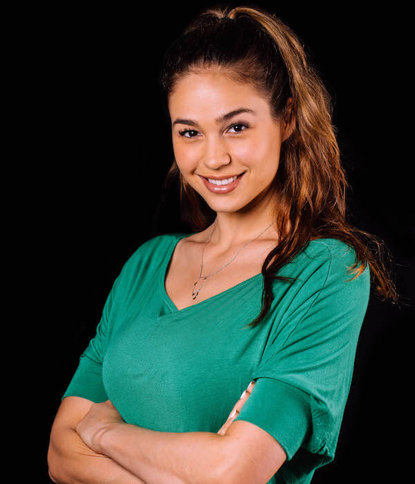 Sonia Marano